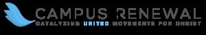 Campus Renewal Logo_wings